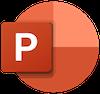 PowerPoint Training Suite (Fundamentals for Newbies + Basics + Intermediate) - FMV: $747